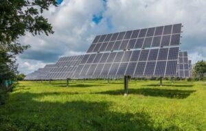 soncna elektrarna